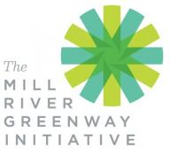 Mill River Greenway