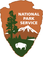 National Parks Service's Rivers and Trails Program