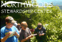 NorthWoods Stewardship Center