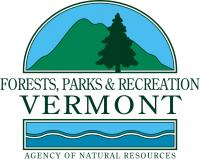 State of Vermont Department of Forests, Parks, and Recreation