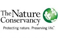 nature-conservancy-logo.jpg